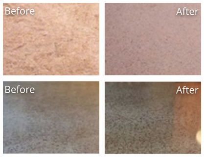 Marblelife Terrazzo Cleaning And Restoration South Africa